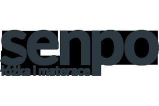 senpo_logo