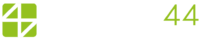 Studio 44 – Atelier Zdrowia i Urody