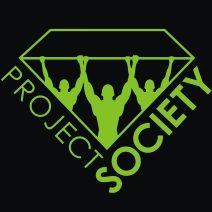 projectsociety